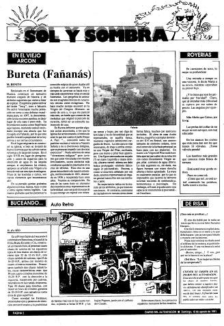 Bureta (Fañanás)