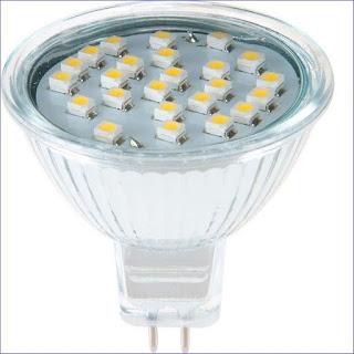 Светодиодная лампа для точечного светильника