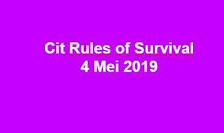 4 Mei 2019 - Radi 7.0 Cheats RØS TELEPORT KILL, BOMB Tele, UnderGround MAP, Aimbot, Wallhack, Speed, Fast FARASUTE, ETC!
