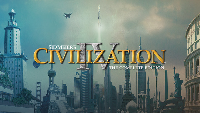 Sid Meier Civilization IV, Game Sid Meier Civilization IV, Spesification Game Sid Meier Civilization IV, Information Game Sid Meier Civilization IV, Game Sid Meier Civilization IV Detail, Information About Game Sid Meier Civilization IV, Free Game Sid Meier Civilization IV, Free Upload Game Sid Meier Civilization IV, Free Download Game Sid Meier Civilization IV Easy Download, Download Game Sid Meier Civilization IV No Hoax, Free Download Game Sid Meier Civilization IV Full Version, Free Download Game Sid Meier Civilization IV for PC Computer or Laptop, The Easy way to Get Free Game Sid Meier Civilization IV Full Version, Easy Way to Have a Game Sid Meier Civilization IV, Game Sid Meier Civilization IV for Computer PC Laptop, Game Sid Meier Civilization IV Lengkap, Plot Game Sid Meier Civilization IV, Deksripsi Game Sid Meier Civilization IV for Computer atau Laptop, Gratis Game Sid Meier Civilization IV for Computer Laptop Easy to Download and Easy on Install, How to Install Sid Meier Civilization IV di Computer atau Laptop, How to Install Game Sid Meier Civilization IV di Computer atau Laptop, Download Game Sid Meier Civilization IV for di Computer atau Laptop Full Speed, Game Sid Meier Civilization IV Work No Crash in Computer or Laptop, Download Game Sid Meier Civilization IV Full Crack, Game Sid Meier Civilization IV Full Crack, Free Download Game Sid Meier Civilization IV Full Crack, Crack Game Sid Meier Civilization IV, Game Sid Meier Civilization IV plus Crack Full, How to Download and How to Install Game Sid Meier Civilization IV Full Version for Computer or Laptop, Specs Game PC Sid Meier Civilization IV, Computer or Laptops for Play Game Sid Meier Civilization IV, Full Specification Game Sid Meier Civilization IV, Specification Information for Playing Sid Meier Civilization IV, Free Download Games Sid Meier Civilization IV Full Version Latest Update, Free Download Game PC Sid Meier Civilization IV Single Link Google Drive Mega Uptobox Mediafire Zippyshare, Download Game Sid Meier Civilization IV PC Laptops Full Activation Full Version, Free Download Game Sid Meier Civilization IV Full Crack, Free Download Games PC Laptop Sid Meier Civilization IV Full Activation Full Crack, How to Download Install and Play Games Sid Meier Civilization IV, Free Download Games Sid Meier Civilization IV for PC Laptop All Version Complete for PC Laptops, Download Games for PC Laptops Sid Meier Civilization IV Latest Version Update, How to Download Install and Play Game Sid Meier Civilization IV Free for Computer PC Laptop Full Version, Civilization 4, Game Civilization 4, Spesification Game Civilization 4, Information Game Civilization 4, Game Civilization 4 Detail, Information About Game Civilization 4, Free Game Civilization 4, Free Upload Game Civilization 4, Free Download Game Civilization 4 Easy Download, Download Game Civilization 4 No Hoax, Free Download Game Civilization 4 Full Version, Free Download Game Civilization 4 for PC Computer or Laptop, The Easy way to Get Free Game Civilization 4 Full Version, Easy Way to Have a Game Civilization 4, Game Civilization 4 for Computer PC Laptop, Game Civilization 4 Lengkap, Plot Game Civilization 4, Deksripsi Game Civilization 4 for Computer atau Laptop, Gratis Game Civilization 4 for Computer Laptop Easy to Download and Easy on Install, How to Install Civilization 4 di Computer atau Laptop, How to Install Game Civilization 4 di Computer atau Laptop, Download Game Civilization 4 for di Computer atau Laptop Full Speed, Game Civilization 4 Work No Crash in Computer or Laptop, Download Game Civilization 4 Full Crack, Game Civilization 4 Full Crack, Free Download Game Civilization 4 Full Crack, Crack Game Civilization 4, Game Civilization 4 plus Crack Full, How to Download and How to Install Game Civilization 4 Full Version for Computer or Laptop, Specs Game PC Civilization 4, Computer or Laptops for Play Game Civilization 4, Full Specification Game Civilization 4, Specification Information for Playing Civilization 4, Free Download Games Civilization 4 Full Version Latest Update, Free Download Game PC Civilization 4 Single Link Google Drive Mega Uptobox Mediafire Zippyshare, Download Game Civilization 4 PC Laptops Full Activation Full Version, Free Download Game Civilization 4 Full Crack, Free Download Games PC Laptop Civilization 4 Full Activation Full Crack, How to Download Install and Play Games Civilization 4, Free Download Games Civilization 4 for PC Laptop All Version Complete for PC Laptops, Download Games for PC Laptops Civilization 4 Latest Version Update, How to Download Install and Play Game Civilization 4 Free for Computer PC Laptop Full Version.