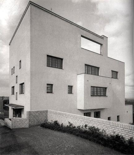 Blog de Phaco Adolf Loos prcurseur du Modernisme