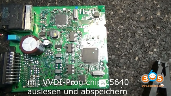 virgin-audi-a4-cluster-with-fvdi-3