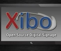 How to install XIbo? - Pradeep Bedse