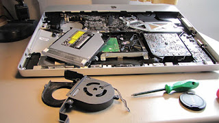 5 Best Computer Maintenance Tips