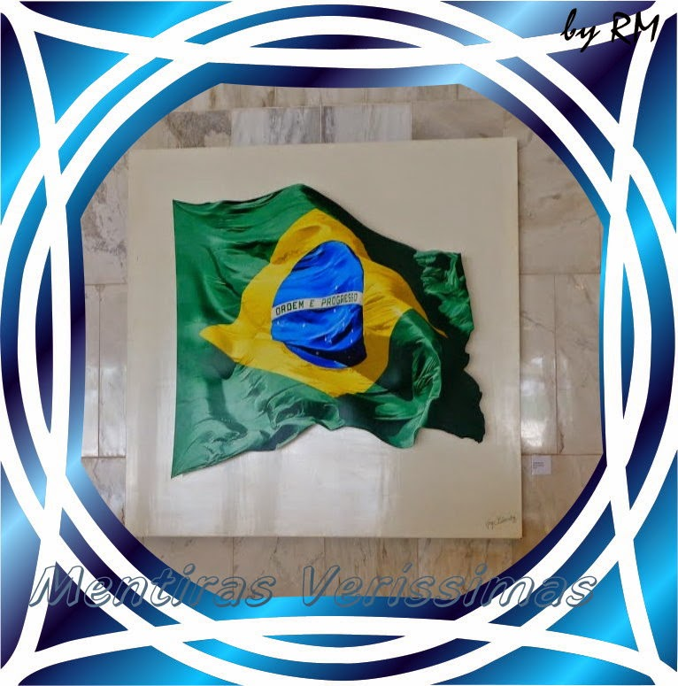 "A letra do Hino Nacional Brasileiro que vem antes do ""Ouviram do Ipiranga..."""