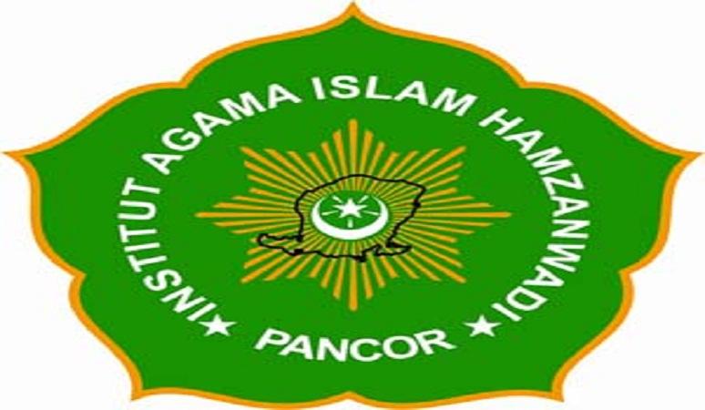 PENERIMAAN MAHASISWA BARU (IAI-HNW) 2019-2020 INSTITUT AGAMA ISLAM HAMZANWADI