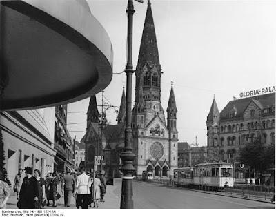 Berlin_Gedächtniskirche