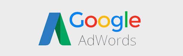 Publicidad gratuita Google Adwords