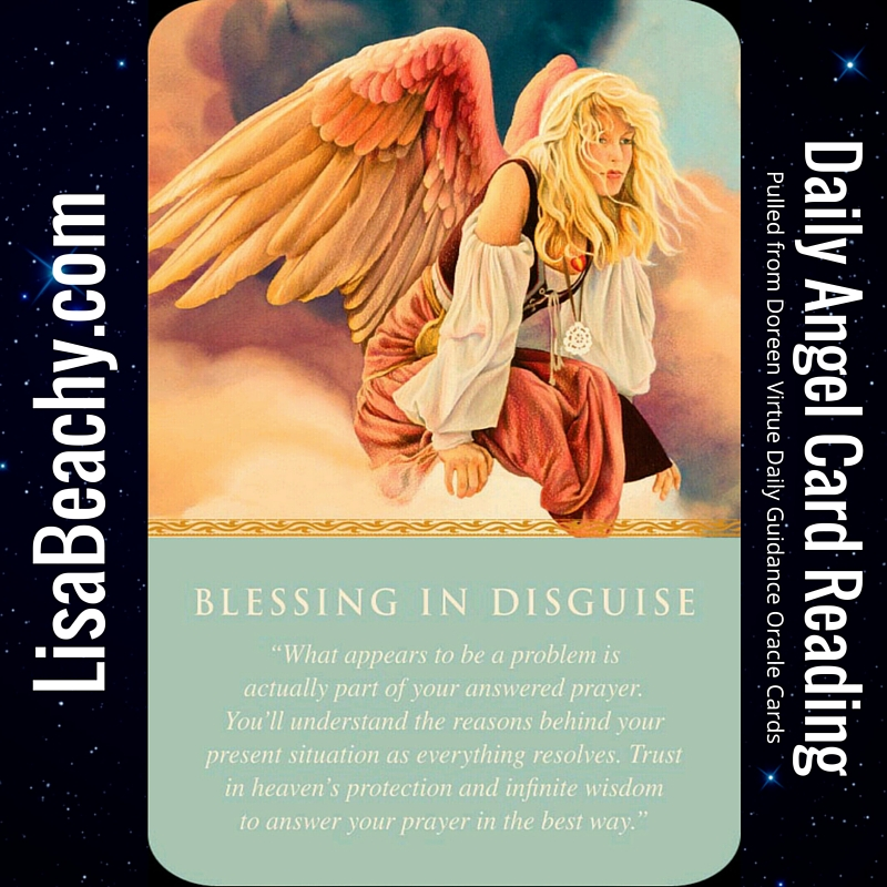 Psychic angel readings / Att cell phone number