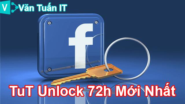 [Trick] Tut Unlock 72h 5s