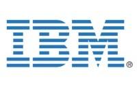 IBM Business Communication Test Questions