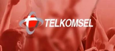 Cara Terbaru Daftar Paket SMS Telkomsel Simpati Kartu As Paling Murah