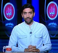 برنامج ملعب الشاطر حلقة السبت 22-7-2017 مع إسلام الشاطر