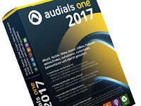 Download Audials One 2017 Latest Version