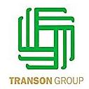 Lowongan kerja Transon Group Jakarta