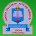 Ambiga College of Arts and Science for Women, Madurai, Wanted Assistant Professor Plus Non-Faculty
