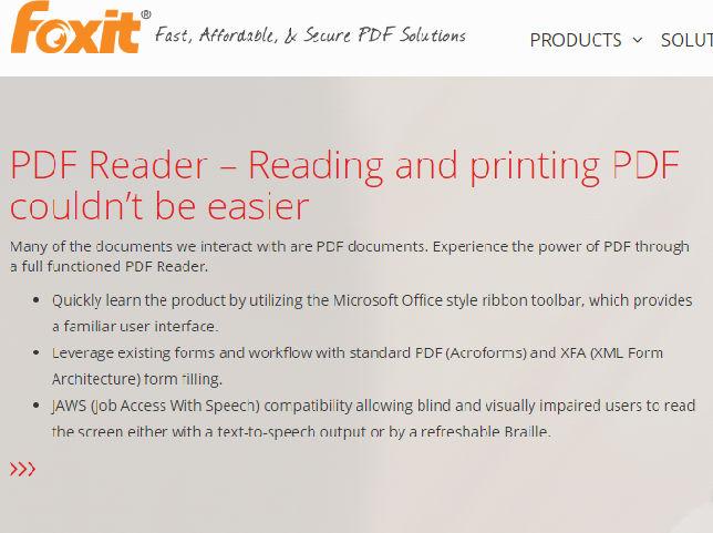 Pdf reader bagaimana cara men