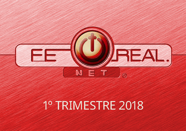 Lección Fe Real | 1er Trimestre 2018 | Año A | Escuela Sabática ...