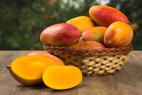 aliments qui combattent la cellulite