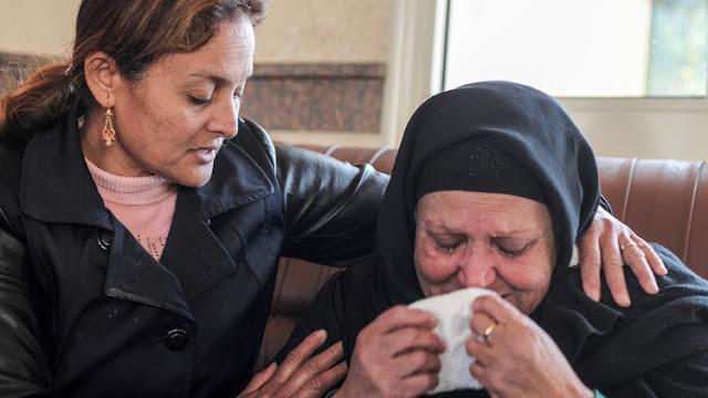 ما الذي حدث في المنيا ? تفاصيل هجوم قتل وجرح عشرات الأقباط