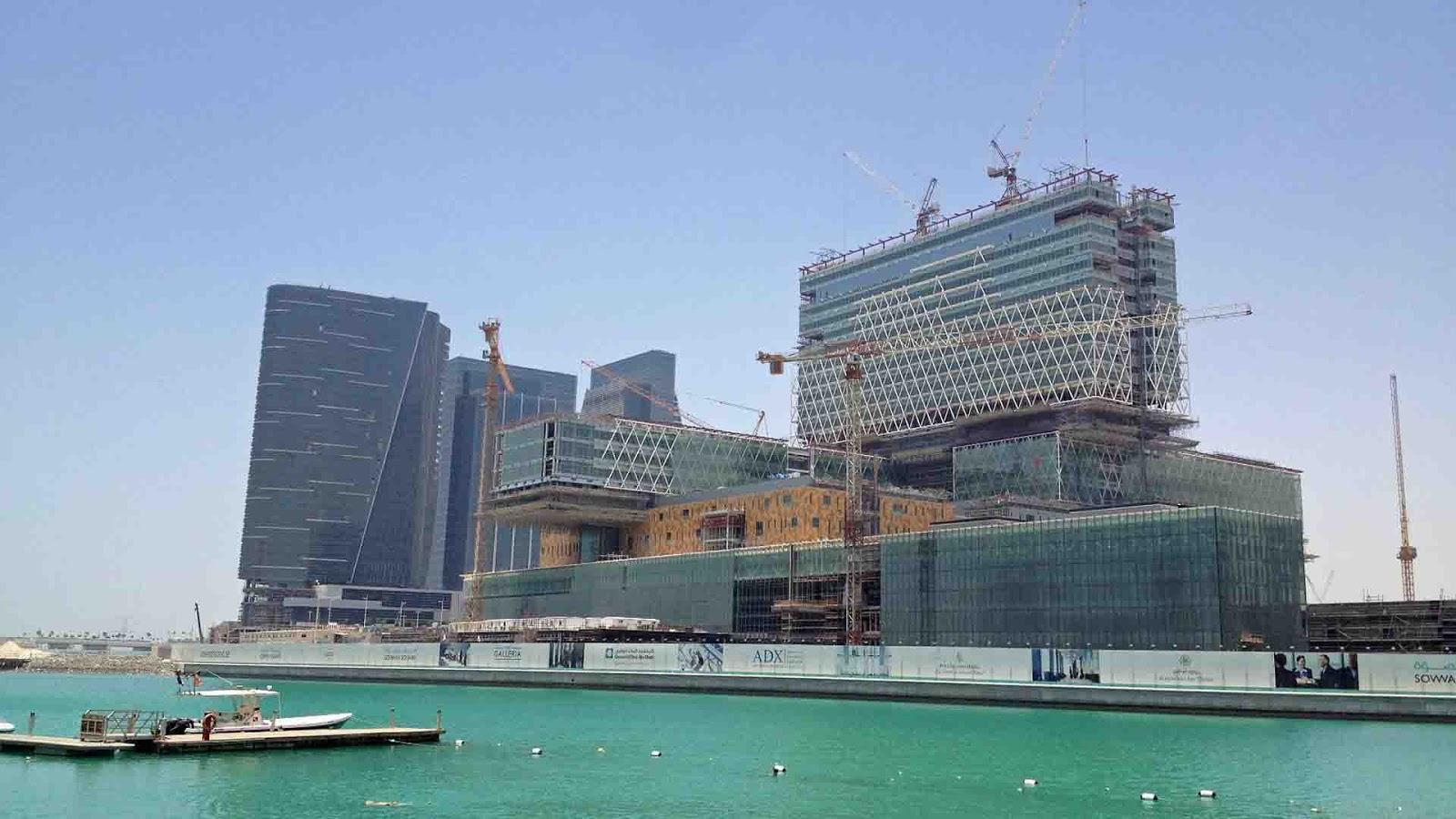 Falling Water Wallpaper 1080p Abu Dhabi