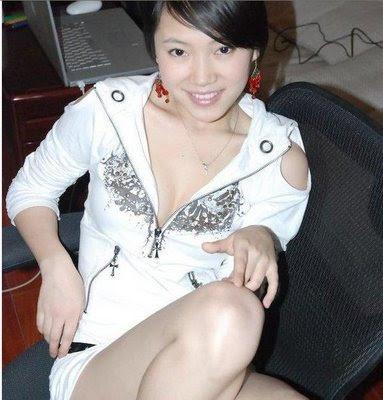 China seks