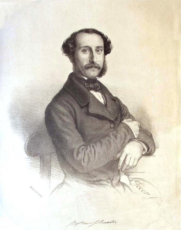 Stefano Golinelli