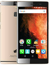 REMOVE FRP MICROMAX CANVAS 6 E485 WITH MIRACLE