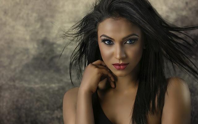 Beauty Supply- Beautiful Woman