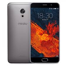 How to Factory Reset Meizu Pro 6 Plus