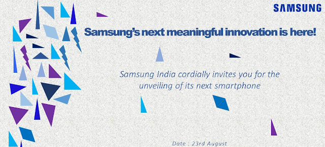 Samsung expected to launch Tizen based Z2 smartphone on 23rd August