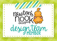 photo Newtons Nook Designs Design Team Member