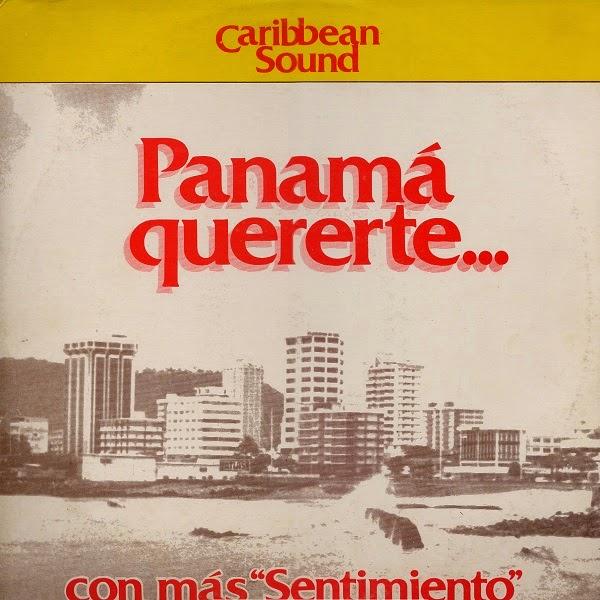 Caribbean Sound Caribbean Sound: La Salsa Del Punto: Caribbean Sound