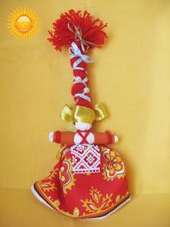 Славянские куклы-обереги — http://prazdnichnymir.ru/ htСлавянские куклы-обереги: обо всех понемногу (часть 1 ) http://prazdnichnymir.ru/ куклы обережные, куклы славянские, традиции славянские, куклы, поверья народные, магия народная, куклы народные, куклы обрядовые, обереги своими руками, обереги для дома, обереги для семьи, обереги на благополучие, куклы праздничные, рукоделие, творчество народное, культура народная, культура славянская, обереги славянские, куклы своими руками, мастерим с детьми, коллекция, энциклопедия Краткая, Зерновушка, Малненица, Берегиня, Кукла на беременность, Метлушка, Лихоманки, Баба Яго, Столбушка, Радуница, Благополучница, Подорожница, Желанница, Ангел, Жаворонки, Счастье, Ярило, Зайчик-на-пальчик, куклы из ниток, куклы тряпичные, куклы-мотанки, куклы-скрутки,tp://deti.parafraz.space/ http://eda.parafraz.space/ http://handmade.parafraz.space/