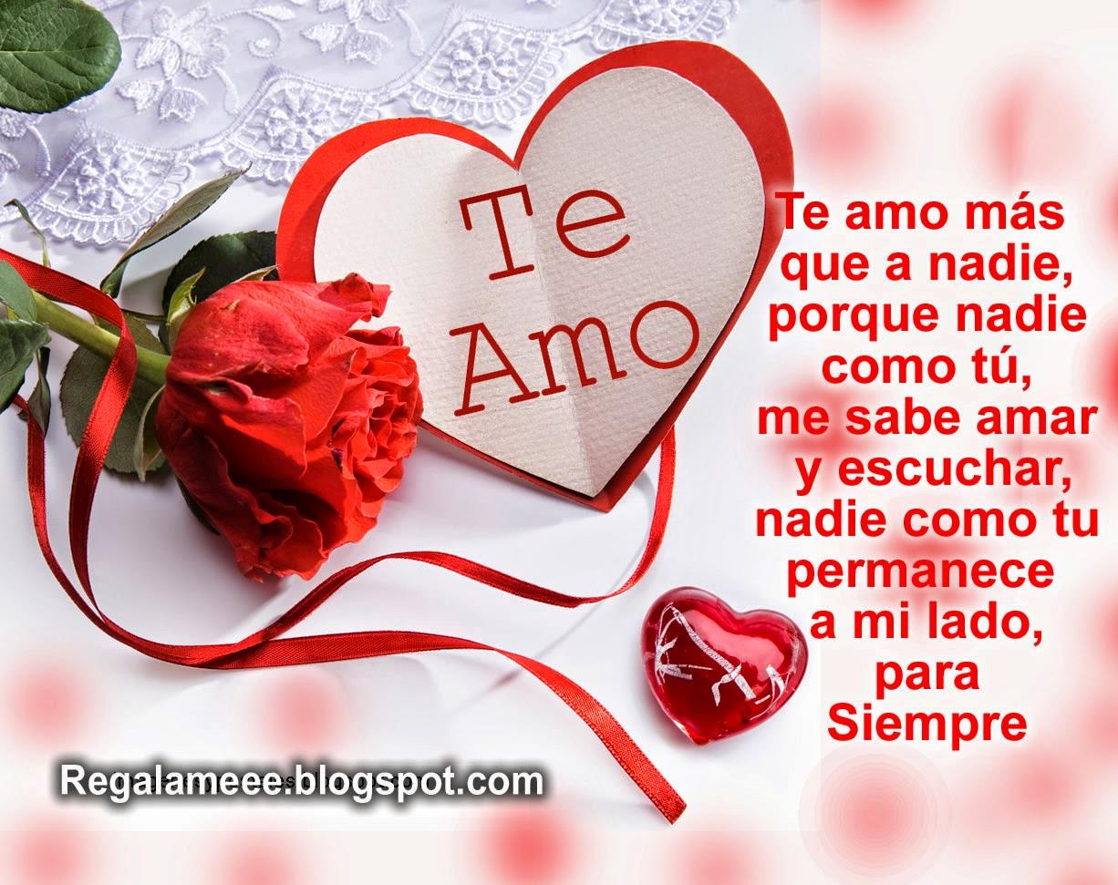 Bonito Lunes Mi Amor feliz dia mi amor frases | mejor casa sobre frases de amor