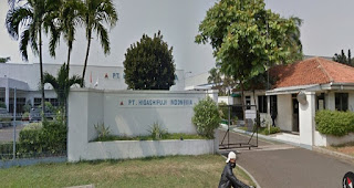 Info Loker Terbaru Cikarang PT Higashifuji Indonesia