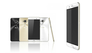 7 Smartphone Android dengan RAM 6GB