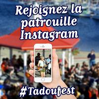 https://www.instagram.com/chantadoussac/