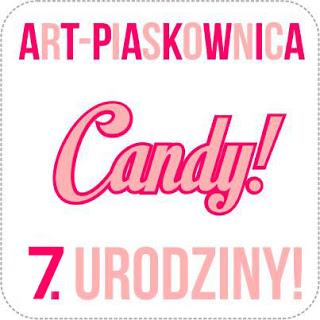 http://art-piaskownica.blogspot.co.ke/2016/03/7-urodziny-art-piaskownicy-candy-blog.html