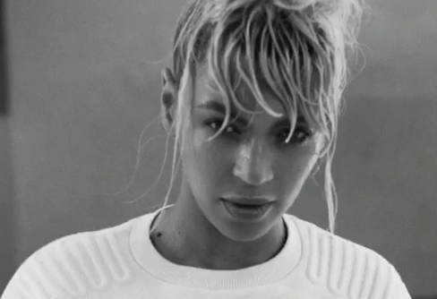 Beyoncé takes a stand for LGBT rights - Olomoinfo