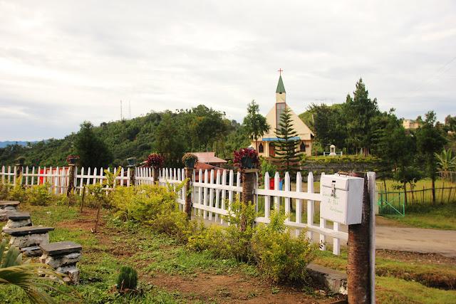 Mokokchung chuchuyimpang def nagaland police church