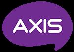 Cara kirim pulsa Axis