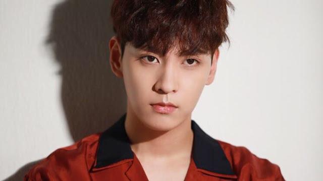 Biodata, Profil, dan Fakta Choi Tae Joon
