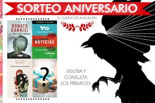 http://elcuervodealasrotas.blogspot.com.ar/2017/05/sorteo-aniversario-varios-ganadores.html