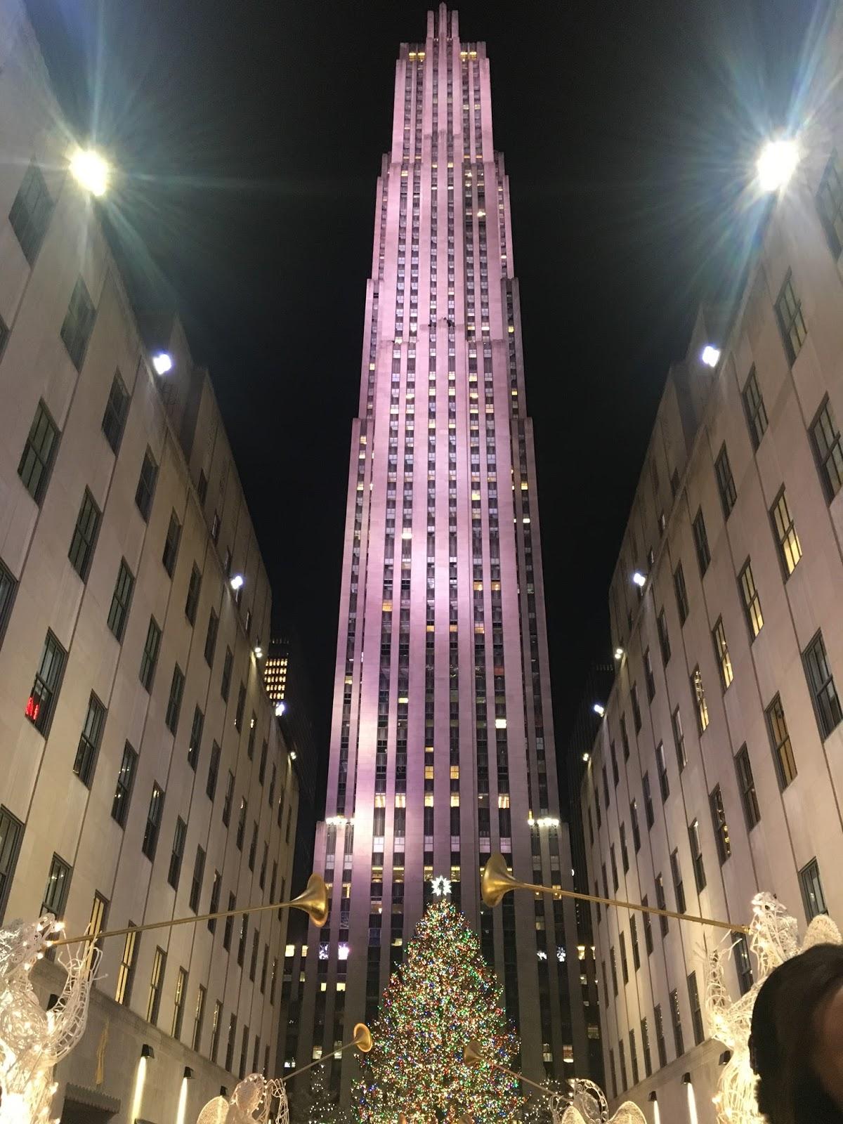 Rockefeller-Center-Christmas