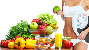 ALL TIPS 4U: 6 Best Weight Loss For All Man Or Women