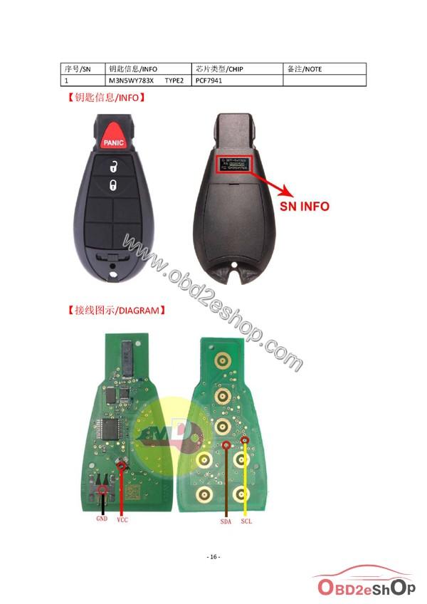 jmd-handy-baby-ii-remote-unlock-wiring-diagram-16