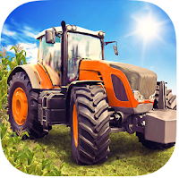 Farming PRO 2016 v2.2 (Mod Money)