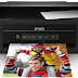 Epson XP-760 Treiber Windows 10/8/7 Und Mac Download