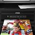 Epson XP-760 Treiber Windows 10/8/7 Und Mac Download